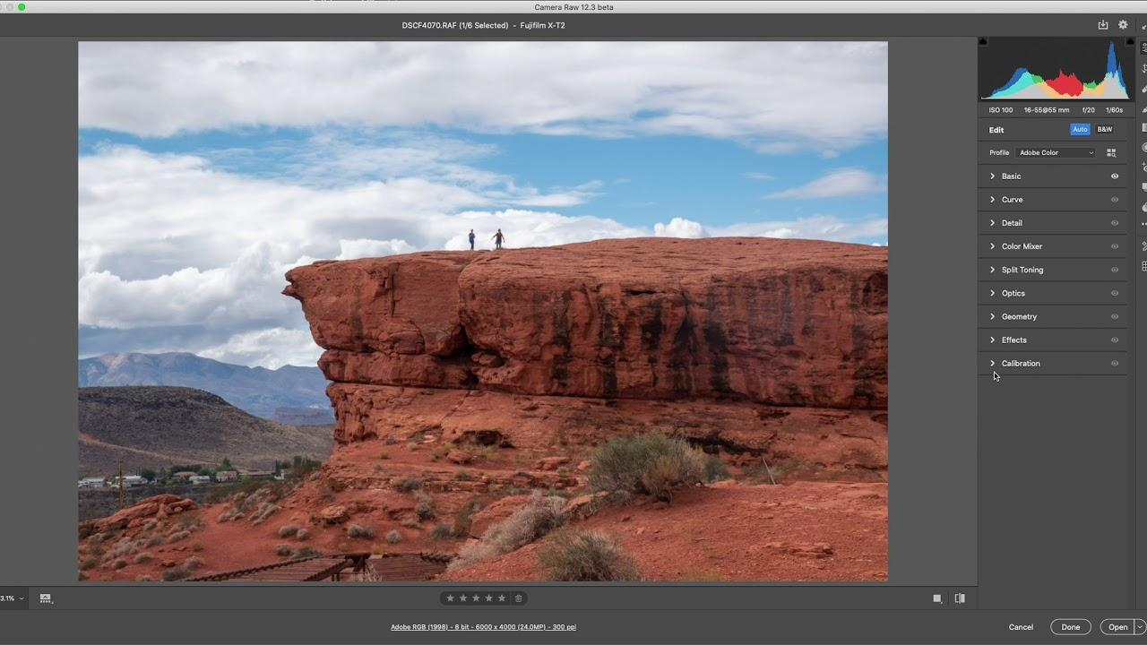Si rinnova la Creative Cloud di Adobe thumbnail