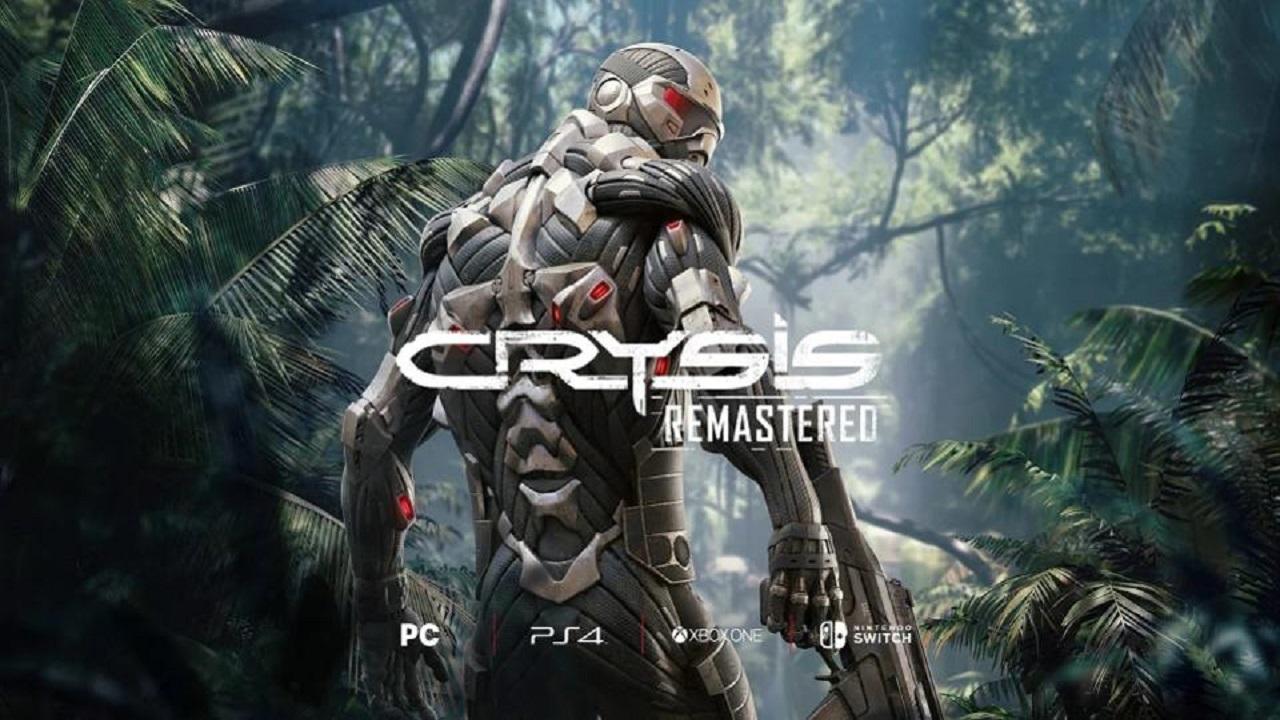 Crysis Remastered: ecco la data di rilascio con importanti dettagli thumbnail