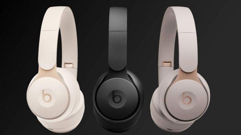 offerta Beats Solo Pro