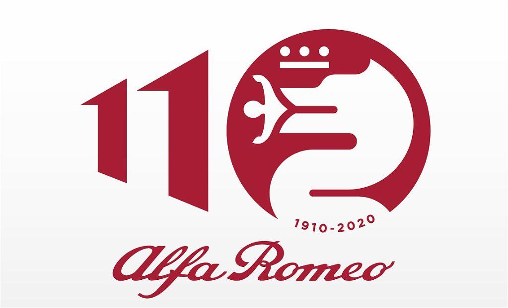 Catawiki celebra i 110 anni di Alfa Romeo con un'asta speciale thumbnail