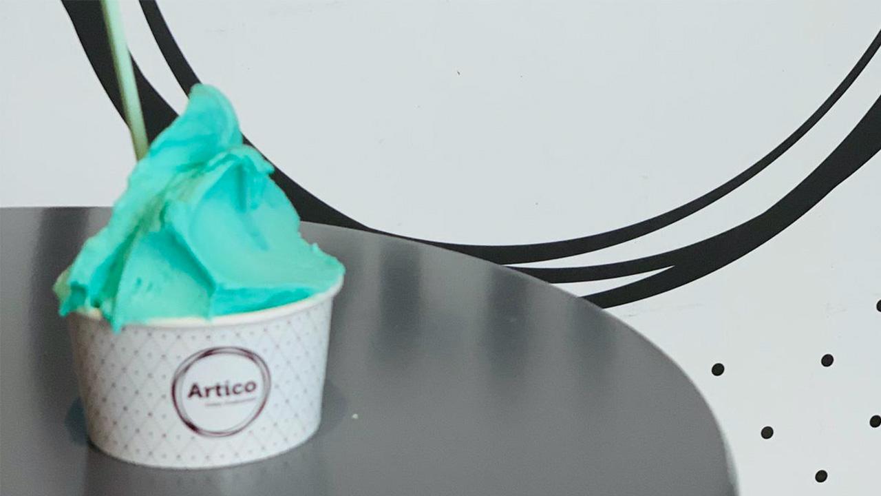 """""""Deliveroo"""", il nuovo gelato speciale a domicilio thumbnail"""