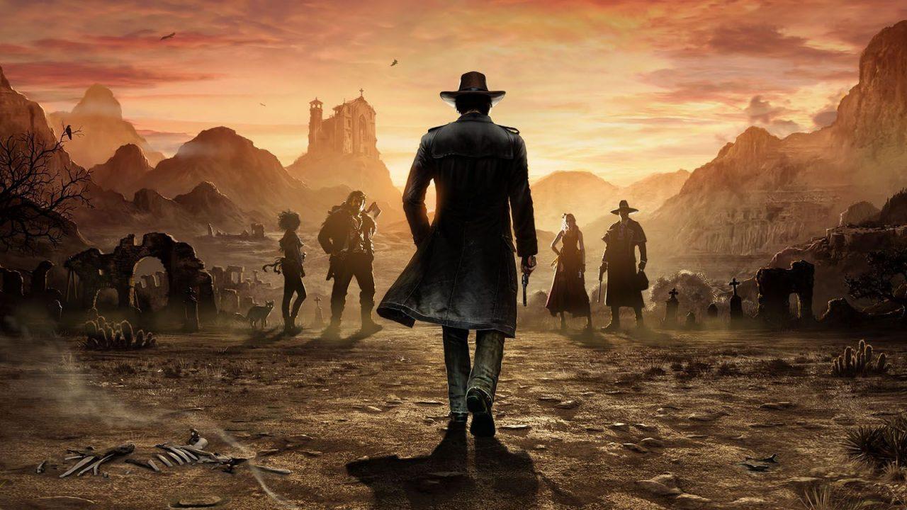Desperados 3 recensione: il ritorno di John Cooper thumbnail