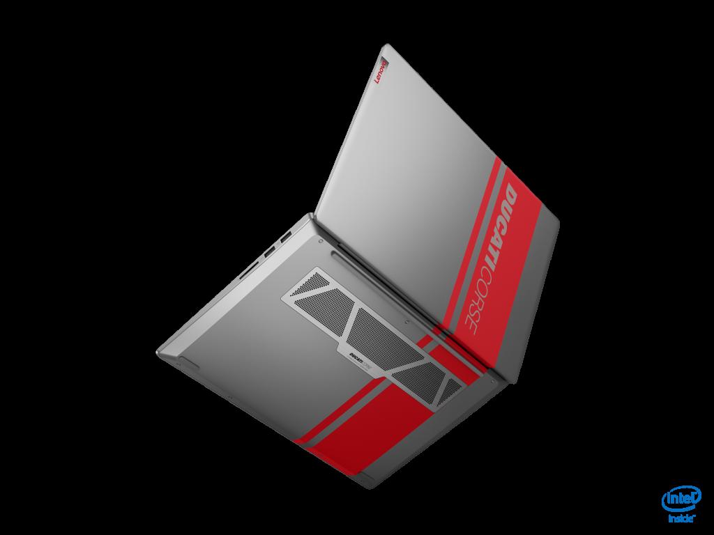 dettaglio-scocca-notebook