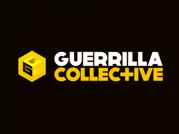 e3-2020-guerrilla-collective