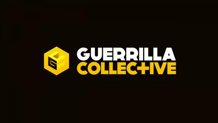 e3-2020-guerrilla-collective