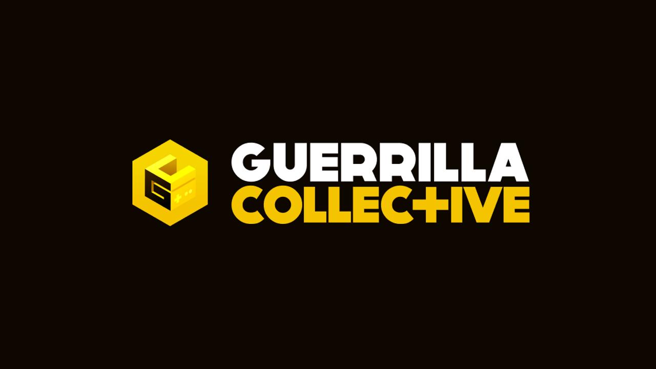 Guerilla Collective E3 2020: inizia l'evento più atteso dell'anno thumbnail