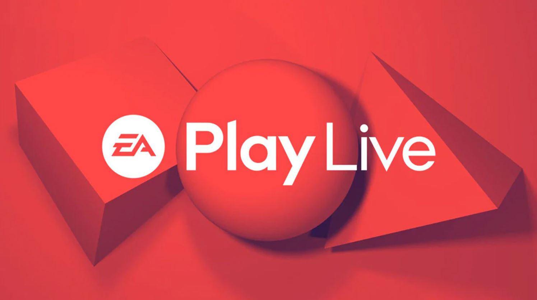 Tutte le novità annunciate all'EA Play 2020 thumbnail