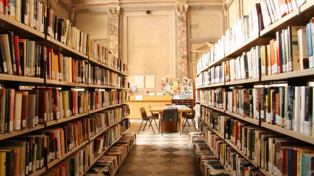 ebook reader vantaggi