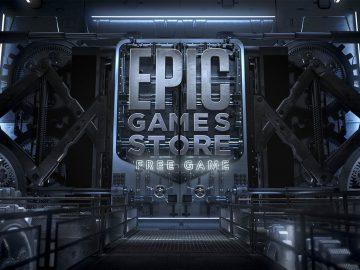 epic games videogiochi gratis perche