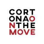 evento-cortona-on-the-move