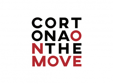 evento-cortona-on-the-move