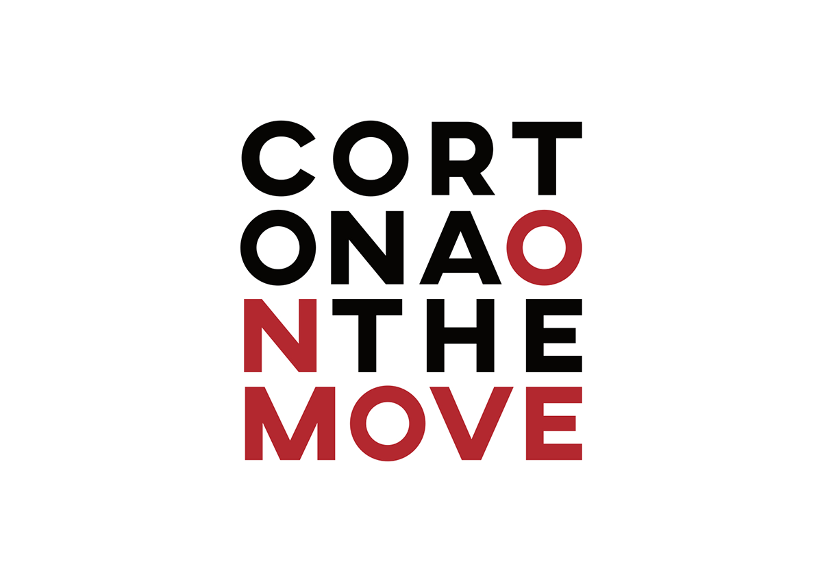 Via libera all'evento: Cortona On The Move si svolgerà anche quest'anno thumbnail