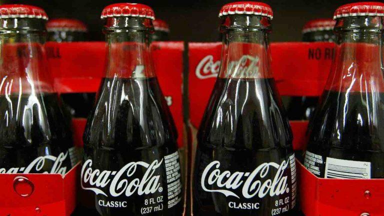 facebook boicottato coca cola