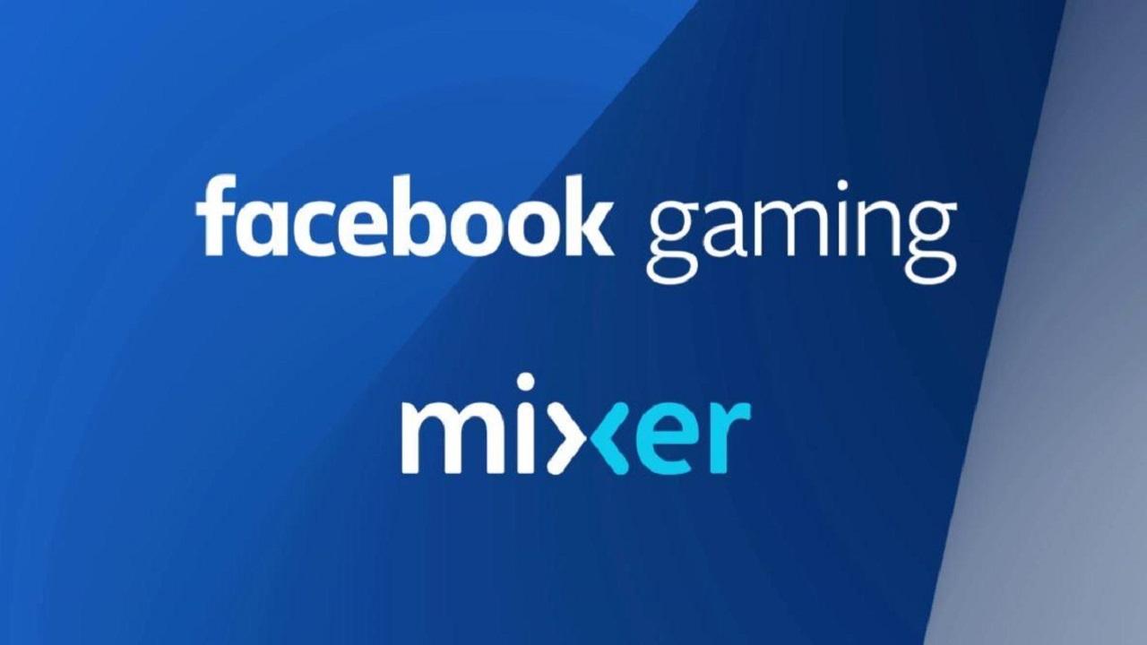 Microsoft chiude Mixer e nasce la collaborazione con Facebook Gaming thumbnail