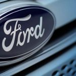 filtro-ford-micronair-protect