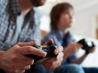3,1 miliardi di videogiocatori al mondo
