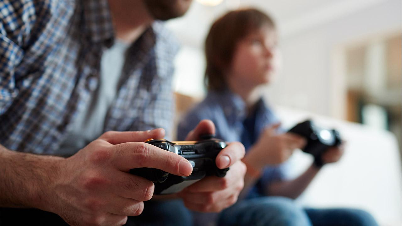 L'appello per salvaguardare il fondo di finanziamento per i videogiochi thumbnail