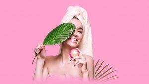 Anche la cura della pelle diventa smart Preparatevi all'evoluzione del mondo del beauty e date voce alla vostra nuova pelle con le soluzioni hi-tech di Foreo