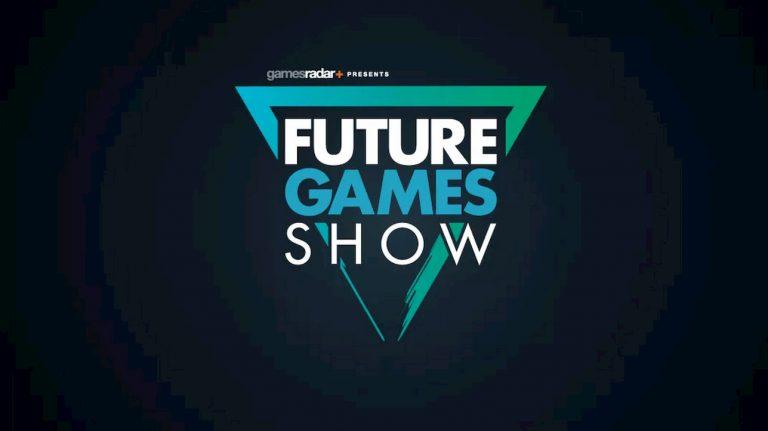 future games show 2020 recap