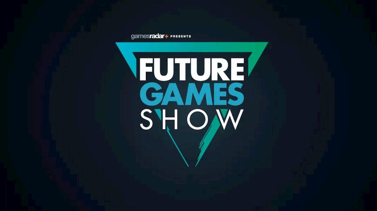 Future Games Show, il nostro recap della presentazione thumbnail