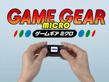 sega game-gear-micro