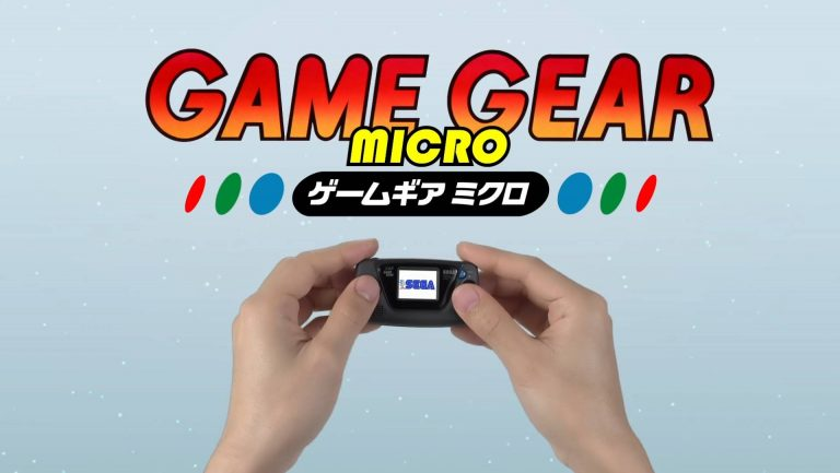sega game-gear-micro