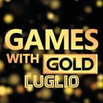 games-with-gold-luglio-2020