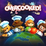 giochi gratis pc overcooked