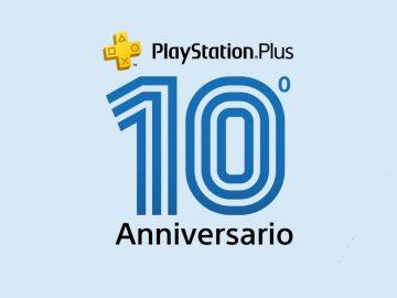 giochi-ps-plus-luglio-2020