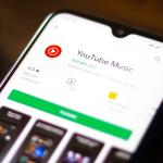 google-maps-youtube-music-musica