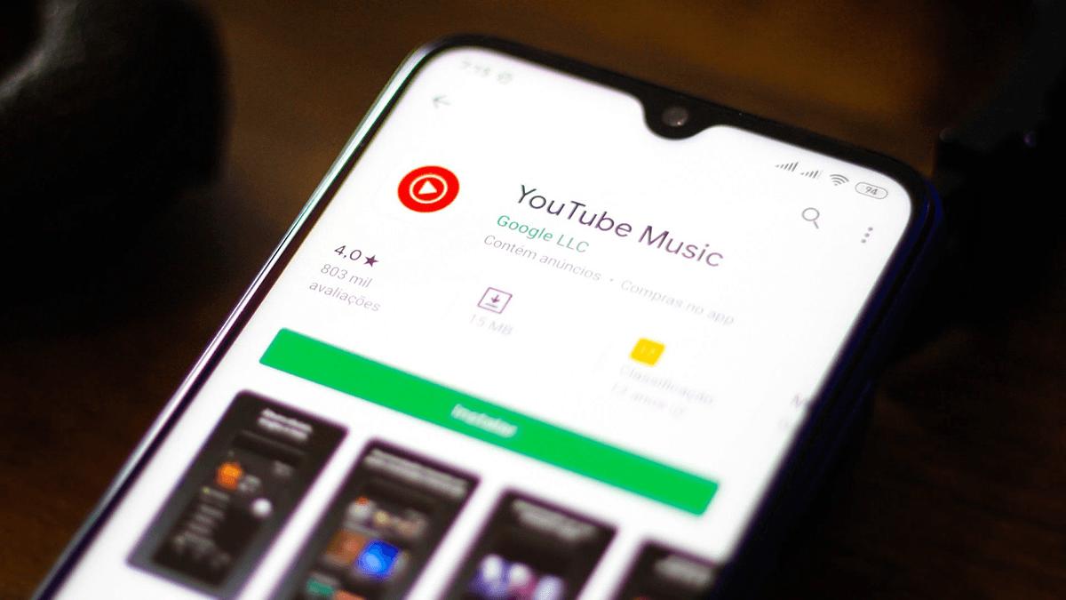 Finalmente musica: Google Maps diventa compatibile con Youtube thumbnail
