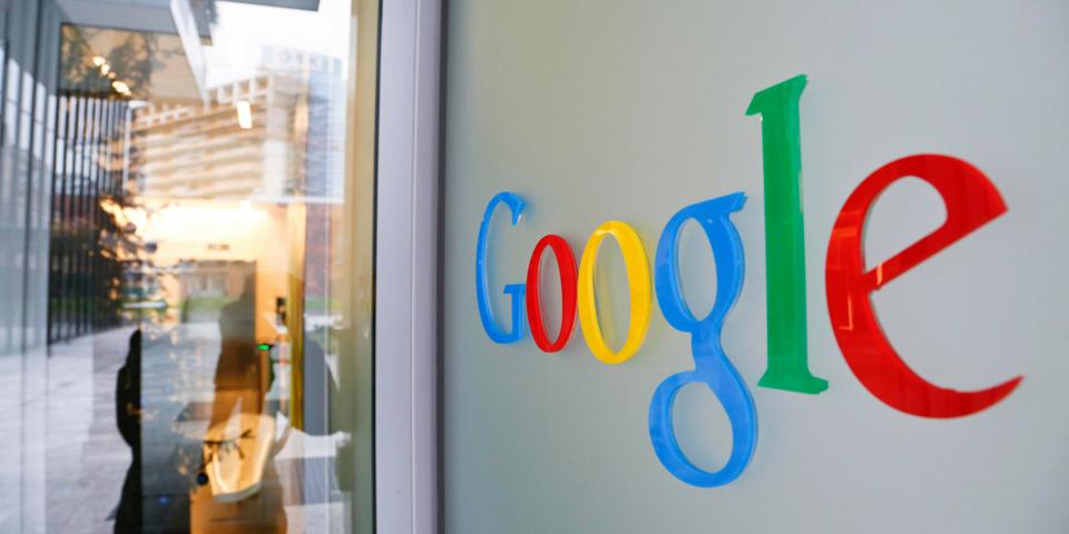 Google citato in una causa da ben 5 miliardi di dollari thumbnail