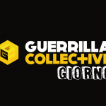 guerrilla-collective-e3-2020