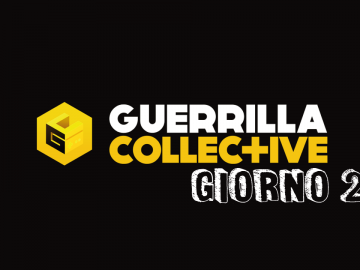 guerrilla-collective-e3-2020