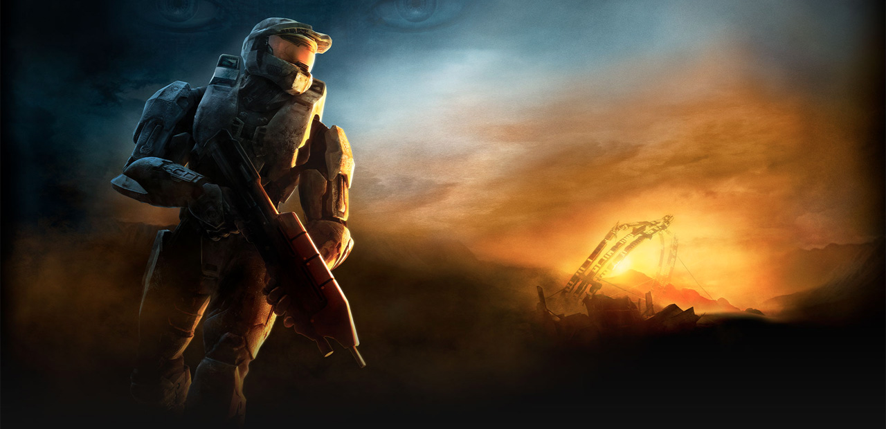 halo 3 pc master chief collection