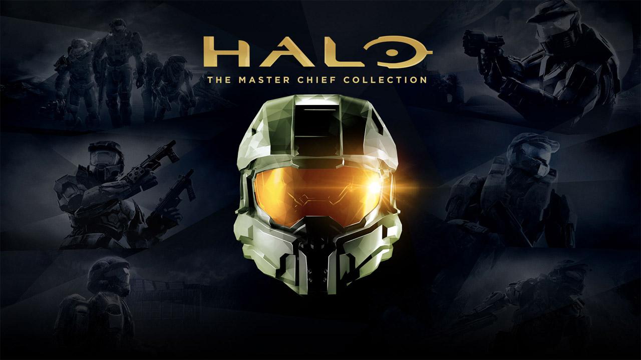 Nessuna scusa per chi ha comportamenti scorretti in Halo thumbnail