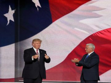 Donald-Trump-Hate-Speech
