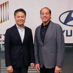 hyundai sony pictures partnership