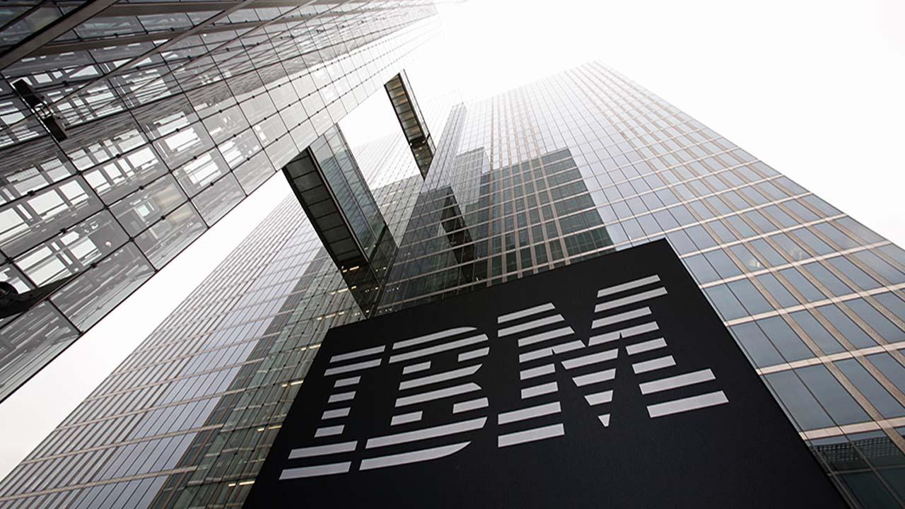 IBM dice basta alle soluzioni di riconoscimento facciale thumbnail