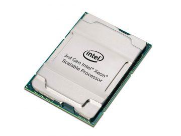 intel-processori-intelligenza-artificiale