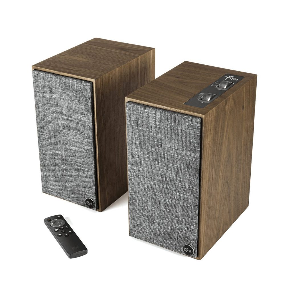 klipsch-the-fives-speaker