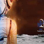 NASA-Lunar-Loo-Challenge-Astronaut-Toilet