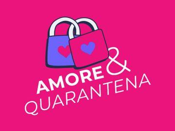 meetic ricerca dating online quarantena