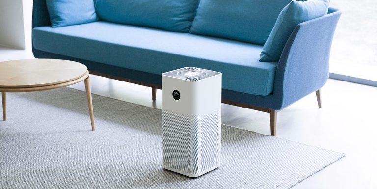 mi-air-purifier-3h-aria