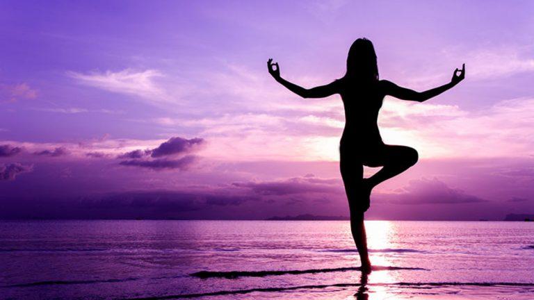 migliori-app-yoga-Tech-Princess