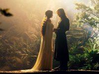 migliori-storie-amore-film-Arwen-Aragorn-Tech-Princess