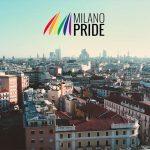 milano pride 2020 docebo
