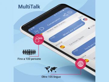 multitask-traduttore-app