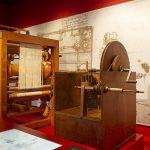 museo nazionale scienza tecnologia riapertura