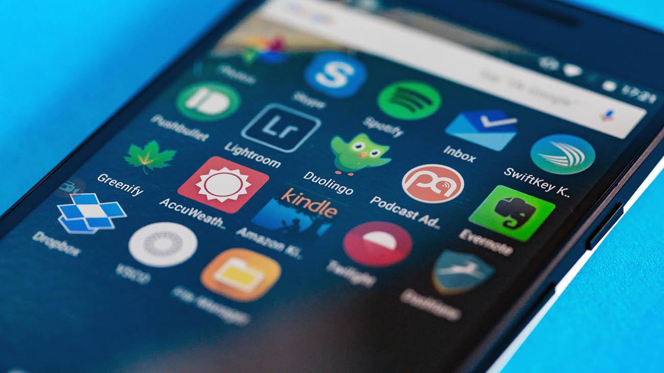 La condivisione facile di Google non sarà solo tramite smartphone thumbnail